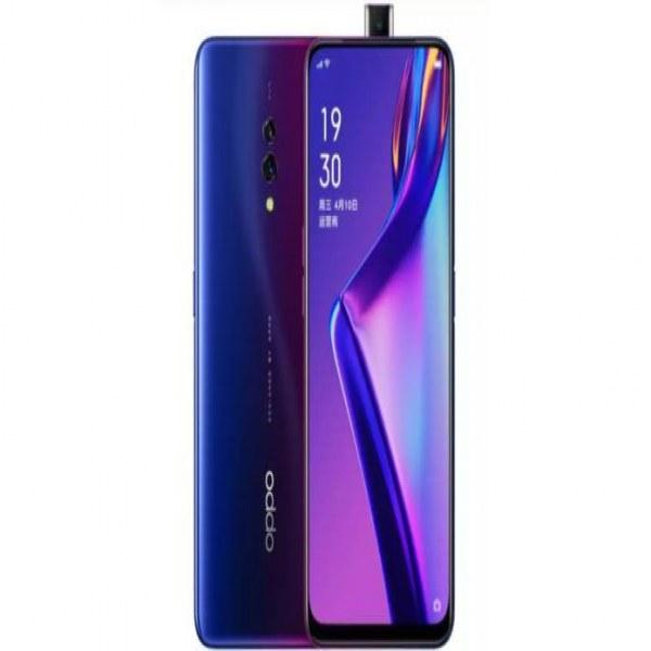 سعر ومواصفات هاتف Oppo K3 أوبو كيه 3 ومميزاتة وعيوبة