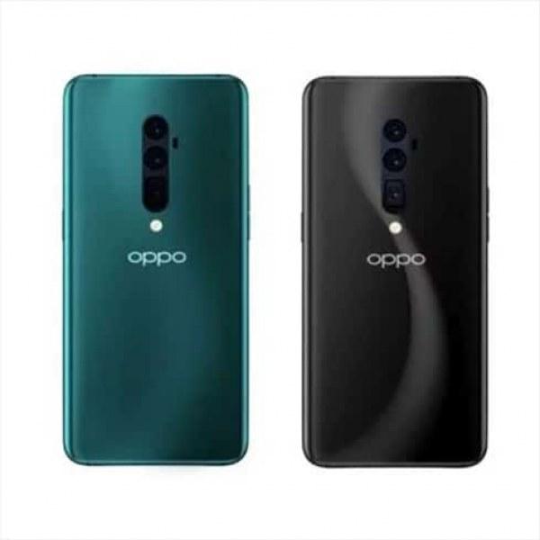 سعر ومواصفات هاتف Oppo Reno اوبو رينو الجيل الخامس