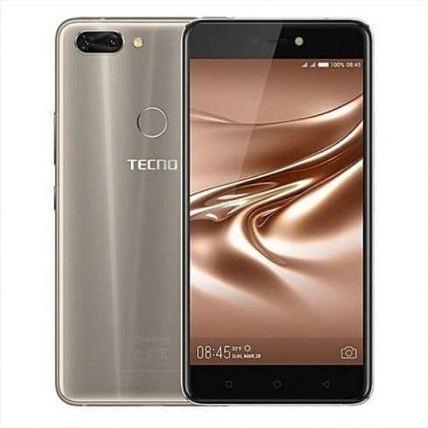 سعر ومواصفات هاتف TECNO Phantom 8 بالتفصيل