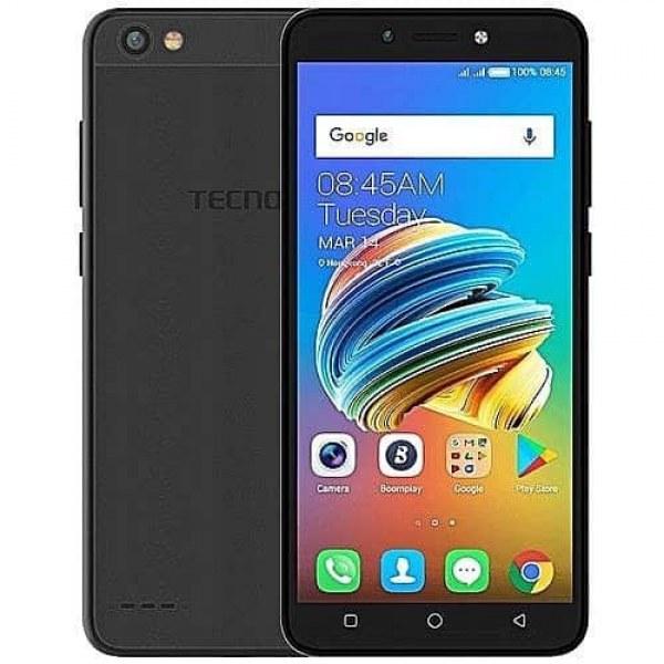 سعر ومواصفات هاتف TECNO Pop 1 Lite بالتفصيل