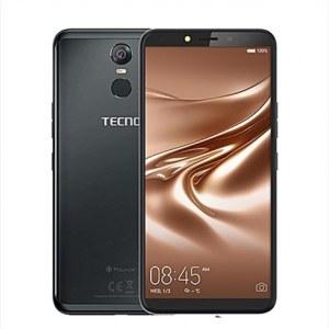 سعر ومواصفات هاتف TECNO Pouvoir 2 Pro بالتفصيل
