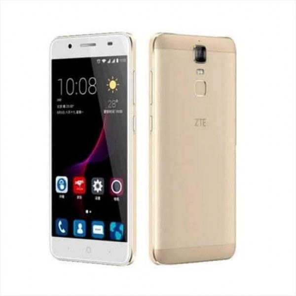 سعر ومواصفات هاتف ZTE Blade A2 Plus بالتفصيل