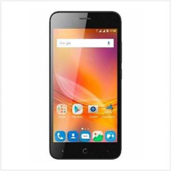 سعر ومواصفات هاتف ZTE Blade A601 بالتفصيل