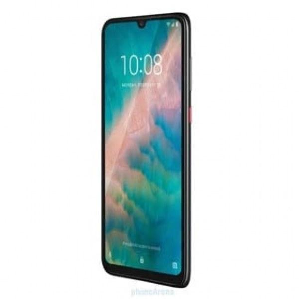 سعر ومواصفات هاتف ZTE Blade V10 بالتفصيل