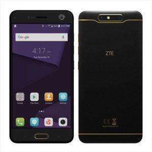 سعر ومواصفات هاتف ZTE Blade V8 بالتفصيل