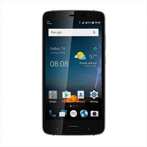 سعر ومواصفات هاتف ZTE Blade V8 Pro بالتفصيل