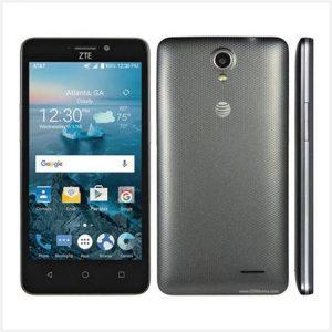 سعر ومواصفات هاتف ZTE Maven 2 بالتفصيل
