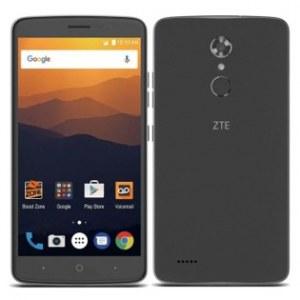 سعر ومواصفات هاتف ZTE Max XL بالتفصيل