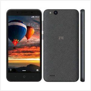 سعر ومواصفات هاتف ZTE Tempo Go بالتفصيل