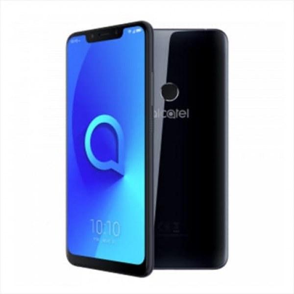 سعر ومواصفات هاتف alcatel 5v الكاتيل 5v بالتفصيل