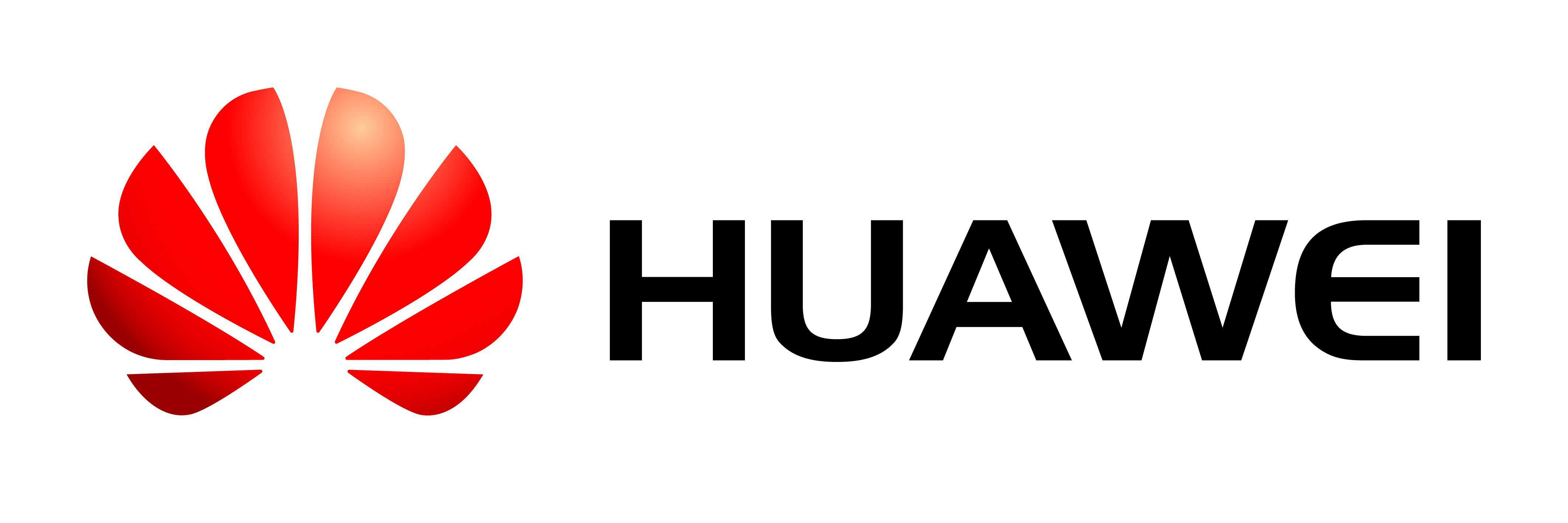 huawei-new-phones