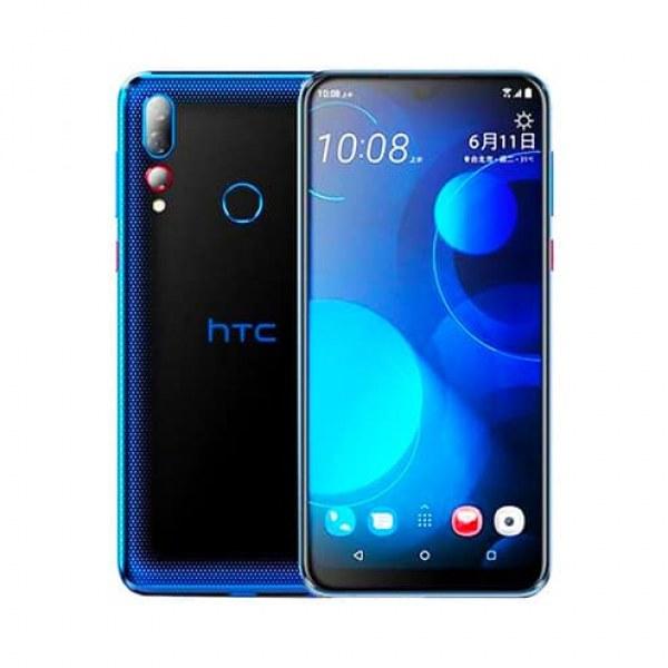 سعر و مواصفات HTC Desire 19 plus اتش تي سي ديزاير 19 بلس