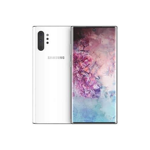 سعر ومواصفات هاتف Samsung Galaxy Note 10 Pro – سامسونج نوت 10 برو