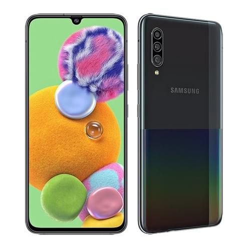 سعر و مواصفات Samsung Galaxy A90 5G – سامسونج A90 فايف جي