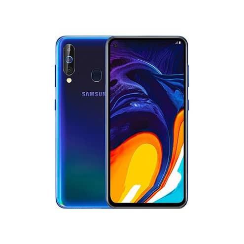 مواصفات وسعر Samsung galaxy M40 سامسونج M40