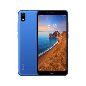 مواصفات و سعر Xiaomi Redmi 7A شاومي ريدمي 7a