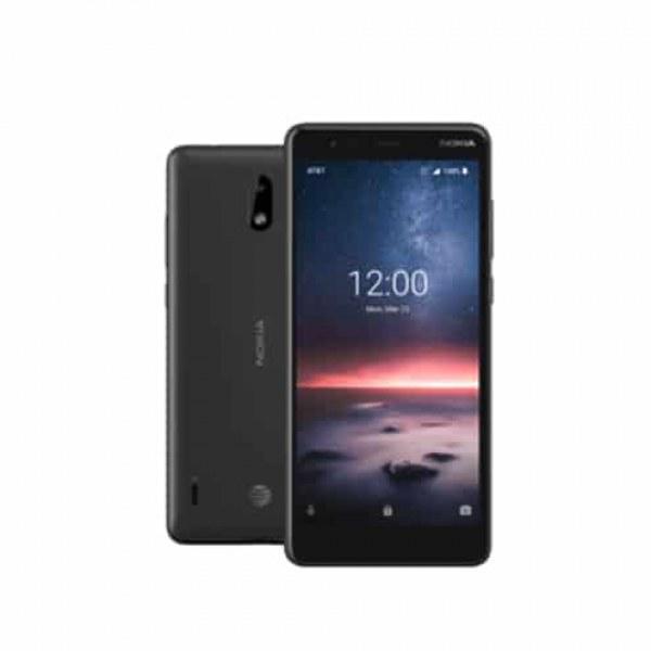 مواصفات و سعر Nokia 3.1 A نوكيا 3.1 A بالتفصيل