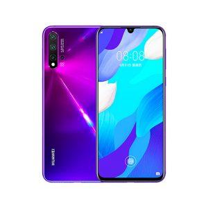 سعر ومواصفات Huawei Nova 5 هواوي نوفا 5 بالتفصيل