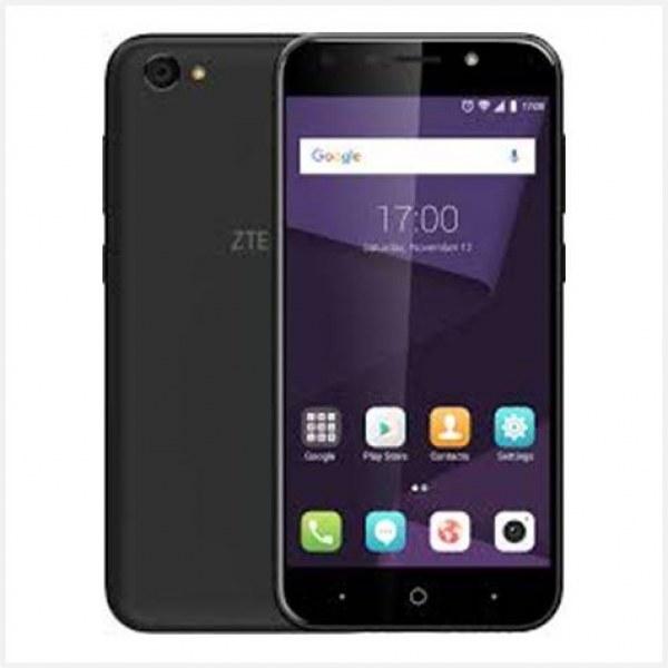 سعر ومواصفات هاتف ZTE Blade A6 بالتفصيل