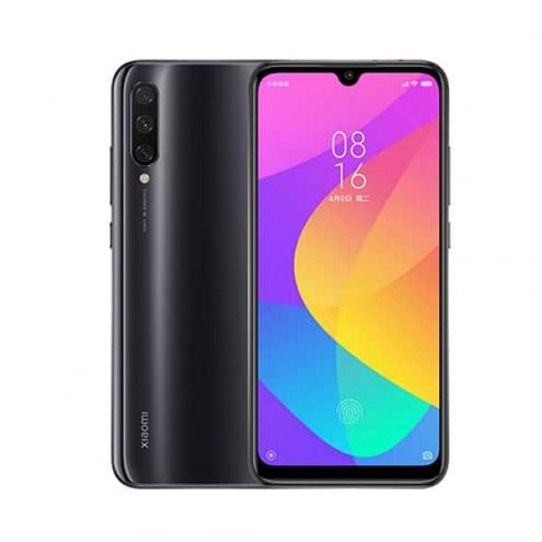 مواصفات وسعر هاتف Xiaomi Mi A3 – شاومي مي ايه 3