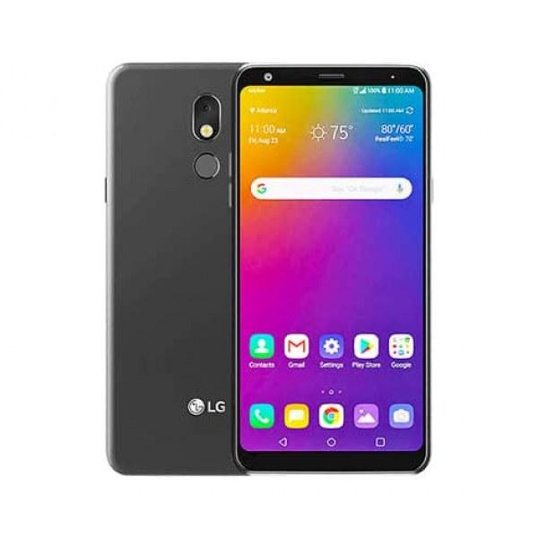 سعر وموصفات هاتف LG Stylo 5 إل جى ستايلو 5