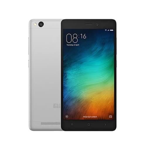 مواصفات Xiaomi Redmi 3s