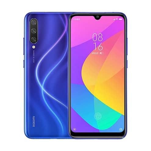 سعر ومواصفات Xiaomi Mi CC9e