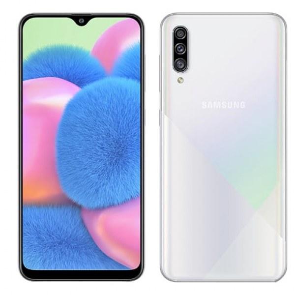 مواصفات و سعر Samsung A30s سامسونج A30 اس