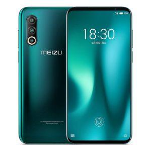 مواصفات هاتف Meizu 16s Pro ميزو 16 اس برو