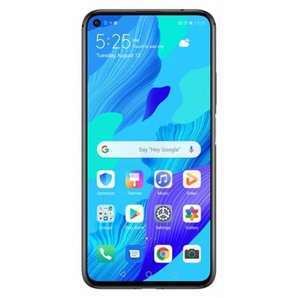 سعر ومواصفات Huawei Nova 5T هواوي نوفا 5 تي