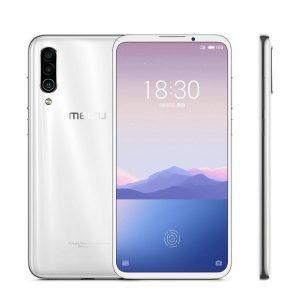 شاهد مواصفات هاتف Meizu 16Xs ميزو 16 اكس اس