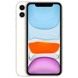 سعر ومواصفات هاتف iPhone 11 ايفون 11 بالتفصيل