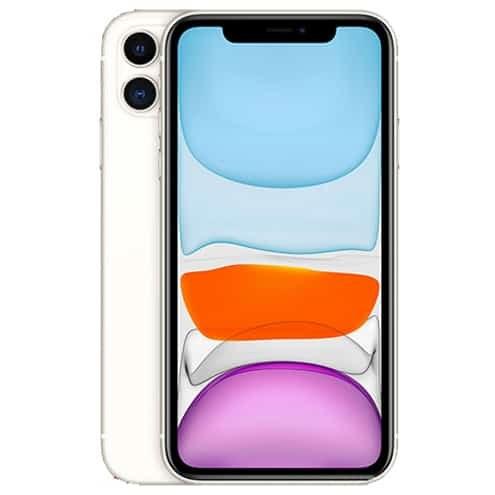 سعر ومواصفات iPhone 11 ايفون 11 بالتفصيل