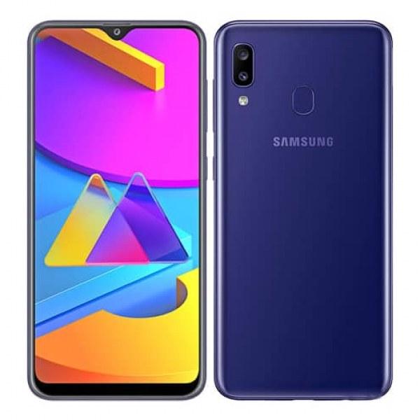 سعر ومواصفات Samsung M10s سامسونج ام 10 اس