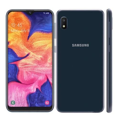 سعر و مواصفات Samsung A10e سامسونج A10e