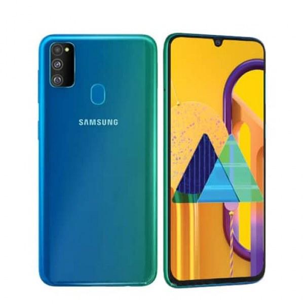 مواصفات و سعر Samsung M30s سامسونج M30s