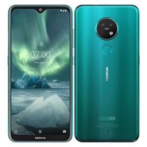 سعر و مواصفات Nokia 7.2 نوكيا 7.2