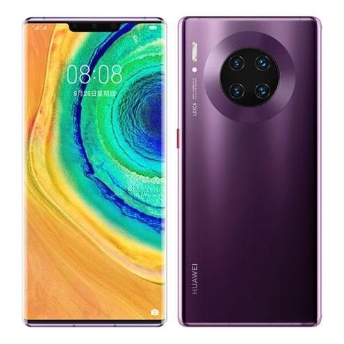 مواصفات و سعر هواوي ميت 30 برو Huawei Mate 30 Pro