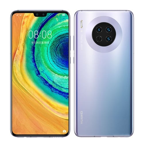 سعر و مواصفات Huawei Mate 30 هواوي ميت 30