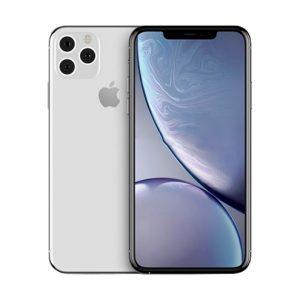 سعر و مواصفات هاتف Apple iPhone 11 Pro ابل ايفون 11 برو
