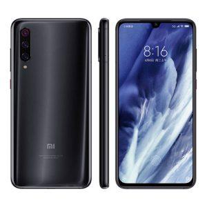 سعر و مواصفات شاومي مي 9 برو Xiaomi Mi 9 Pro