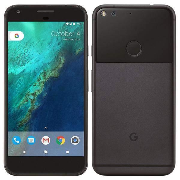 تعويضات هواتف جوجل بكسل
