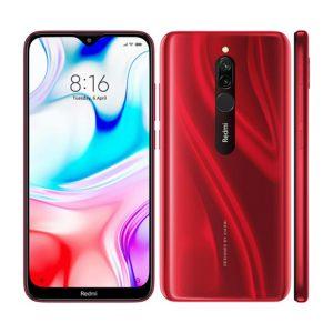 سعر و مواصفات Xiaomi Redmi 8 شاومي ريدمي 8