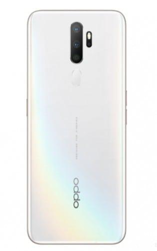 مواصفات وموعد إصدار هاتف OPPO A11