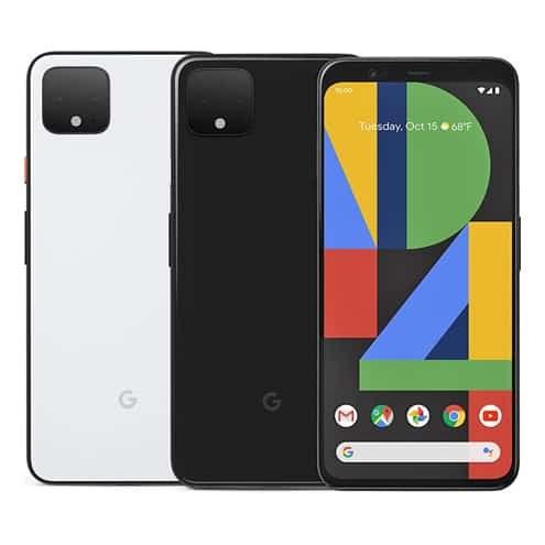 سعر ومواصفات Google Pixel 4 XL جوجل بيكسل 4 اكس ال