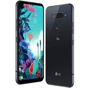 سعر ومواصفات هاتف LG Q70 ال جي كيو 70