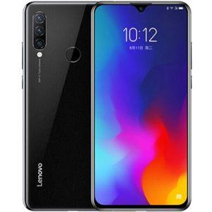 سعر ومواصفات Lenovo K10 Note لينوفو كيه 10 نوت