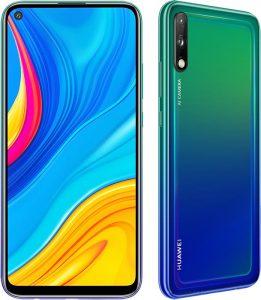 سعر ومواصفات Huawei Enjoy 10 هواوي انجوي 10