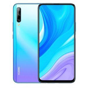 سعر ومواصفات Huawei Y9s هواوي واي 9 اس