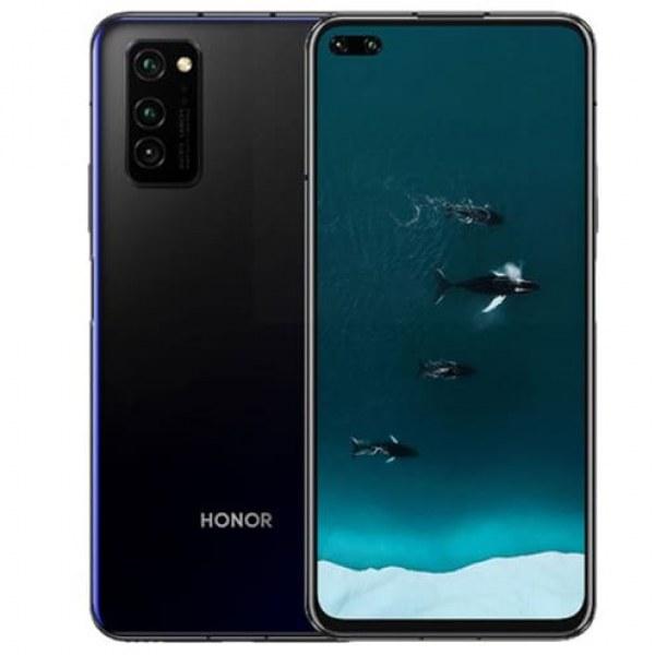 سعر ومواصفات Honor V30 Pro هونر V30 برو